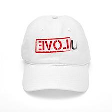 Rand Paul Revolution Baseball Cap