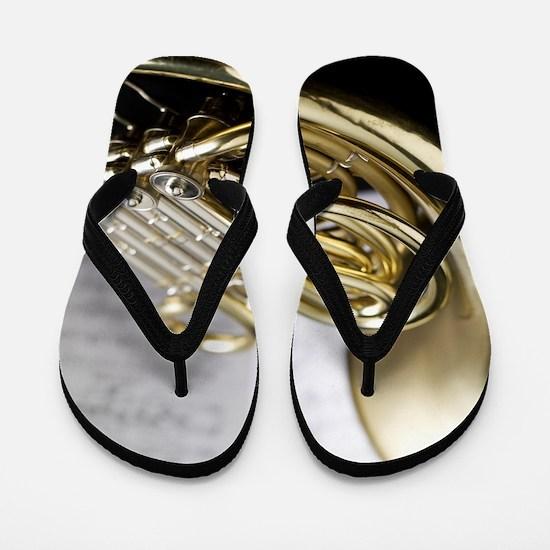 77006422 Flip Flops