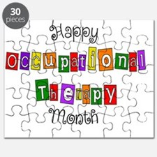 Nat OT Month 6 Puzzle
