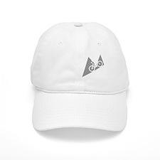 Mountain-Biking-AAH2 Baseball Cap