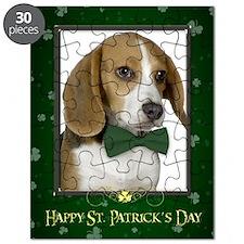 Beagle Puzzle