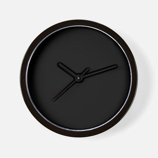 Time4fun kinky Wall Clock