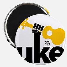 Uke Fist Magnet