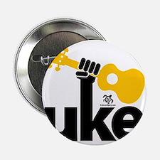 """Uke Fist 2.25"""" Button"""