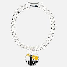 Uke Fist Bracelet