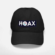 Obama Hoax Baseball Hat