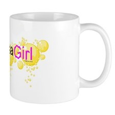 margin Mug