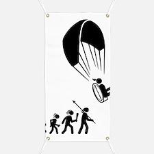 Paramotoring-AAH1 Banner