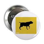 Blackmouth Cur iPet Button