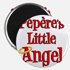 Peperes Little Angel Magnet