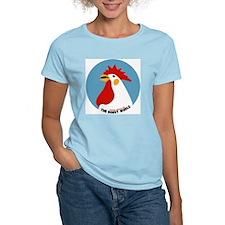 Donut Whole Logo (Main) T-Shirt