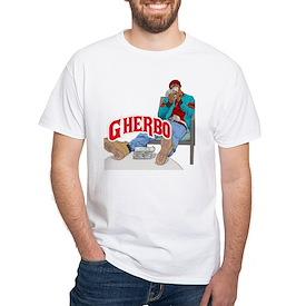 G HERBO HIPHOP SHIRT T-Shirt