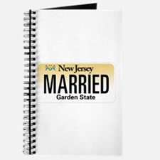 New Jersey Marriage Equality Journal