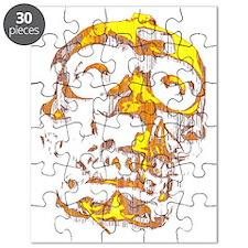 dead head Puzzle