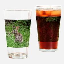 Rab69x70 Drinking Glass