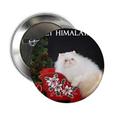 "Himalayan Wall Calendar 2.25"" Button"