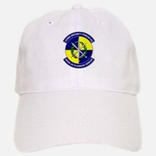103 SFS Baseball Baseball Cap