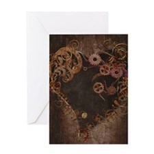 sh_3_5_area_rug_833_H_F Greeting Card