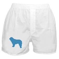 Bone SWD Boxer Shorts