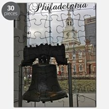 Philly_5.5x8.5_Journal_LibertyBell Puzzle