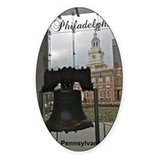 Philly_5.5x8.5_Journal_LibertyBell Decal