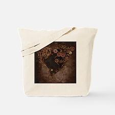 sh_shower_curtain Tote Bag