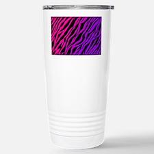 purplepinkzebra Travel Mug