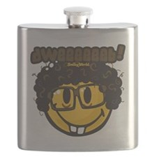 timmy smiley Flask