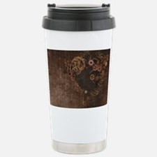 sh_pillow_case Travel Mug
