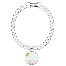 Appletini Queenie Bracelet