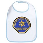Ventura Search and Rescue Bib