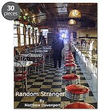 ebook cover Puzzle