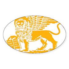LionGalben Decal