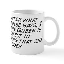 no matter what anyone else says, I thin Mug