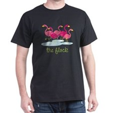 The Flock T-Shirt