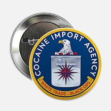 CIA 2.25&Quot; Button