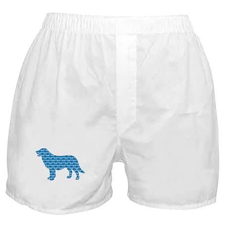 Bone Kooiker Boxer Shorts