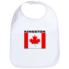 Kingston, Ontario Bib