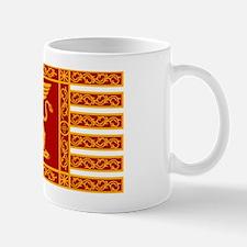 Venice Flag Mug