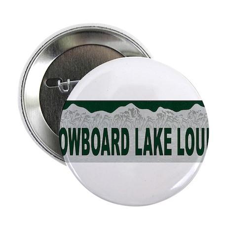 Snowboard Lake Louise, Albert Button