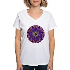 Introspection Shirt