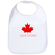 Lake Louise, Alberta Bib
