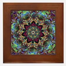 Harmony Framed Tile