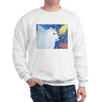 Sam Angel Sweatshirt