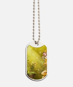 tf_Rectangular Cocktail Plate 743_H_F Dog Tags