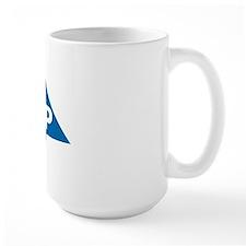 GP Mug