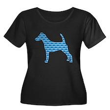 Bone Terrier T