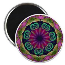 Aware (circle) Magnet