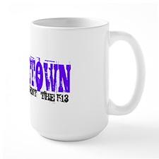 Middletown Ohio Mug