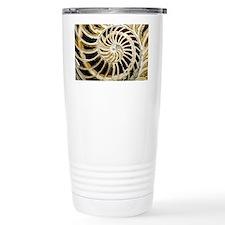 e4420080 Travel Mug